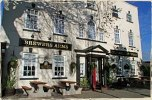 Picture of Brewers Arms accomodation