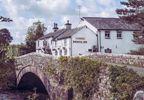 Picture of Bridge Inn accomodation