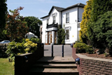 Picture of Castlecary Hotel accomodation