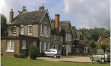 Picture of Findon Manor Hotel accomodation