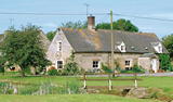 Picture of King's Head accomodation