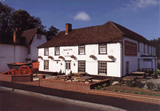 Picture of Waggon & Horses accomodation
