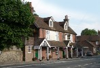 Picture of Blacksmith's Arms accomodation